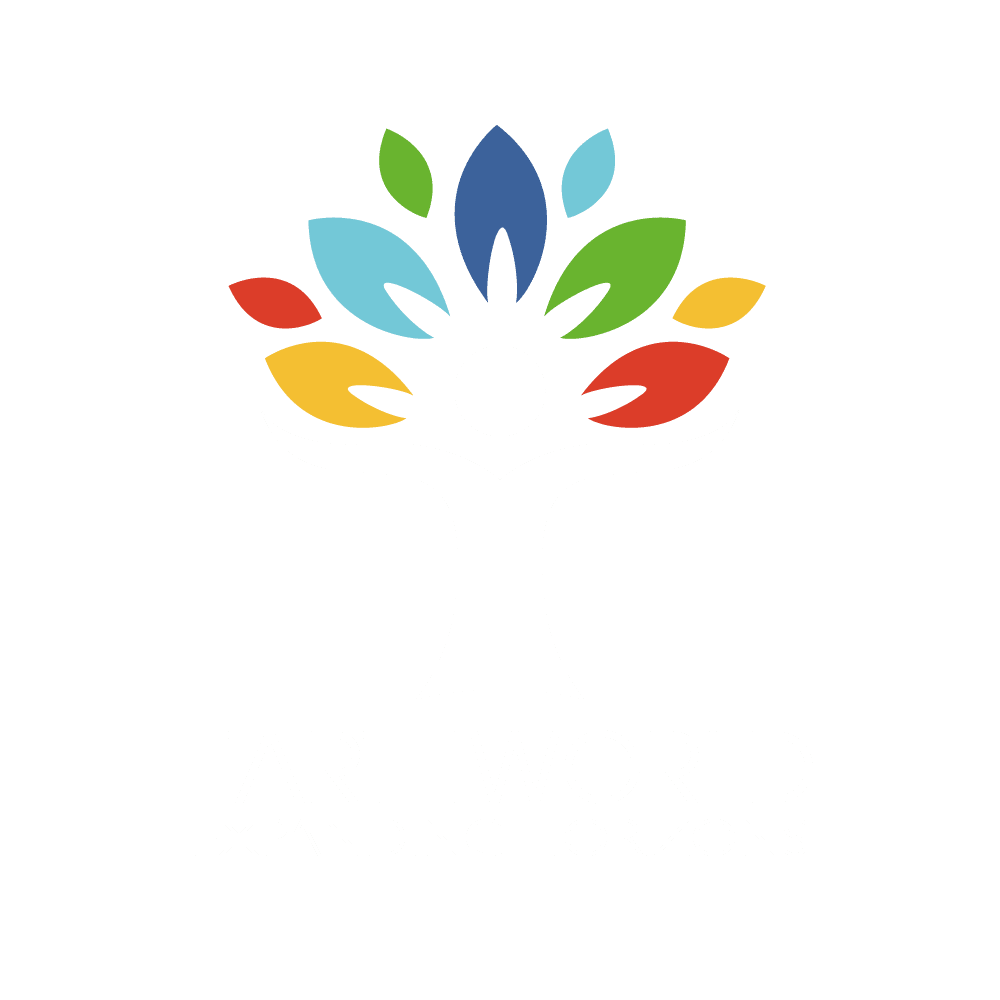 Earthworld Publishing - Expanding Horizons