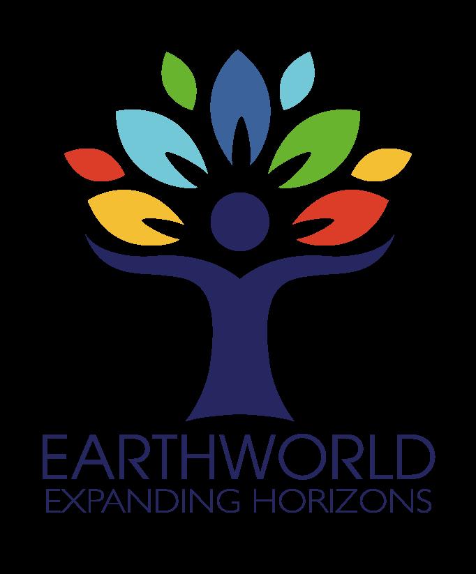 Earthworld - Expanding horizons