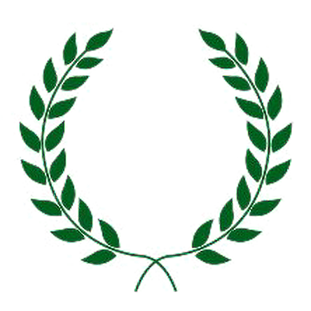 International Childfree Day Logo